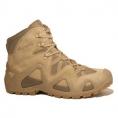 Lowa Zephyr Mid TF Desert Boots - Thumbnail 02