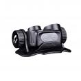 Fenix HM65R With Free E01 V2.0 Xmas Offer - Thumbnail 02