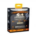 Fenix HM65R With Free E01 V2.0 Xmas Offer - Thumbnail 04