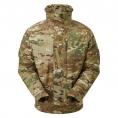 Keela SF Belay Jacket Mk4 - Thumbnail 01<