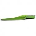 Superfeet Green Insole - Thumbnail 02
