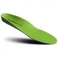 Superfeet Green Insole - Thumbnail 01<