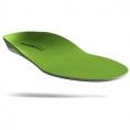 Superfeet Green Insole - Thumbnail 04